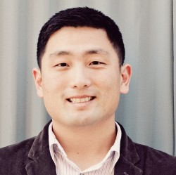 Jeff Park pic (1)