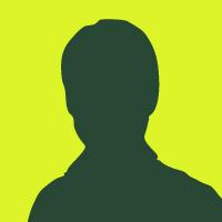 profile_male_citron
