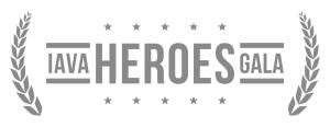 IAVA_Heros_Gala_Logo