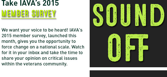 2015 Member Survey Newsletter5