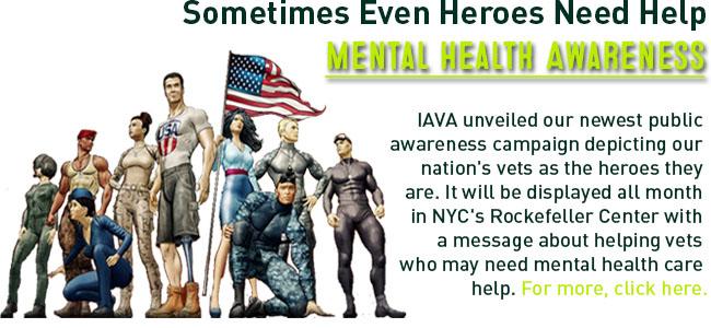 Heroes Newsletter2