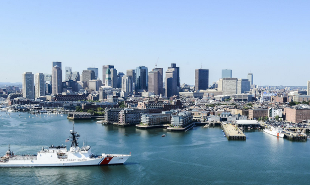 CoastGuardBoston