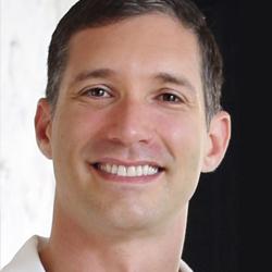 Adam Clampitt, President, The District Communications Group
