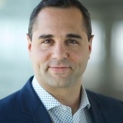 Eli Elefant, CEO, PBC USA