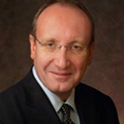 Bruce E. Mosler, Chairman of Global Brokerage, Cushman & Wakefield Inc.