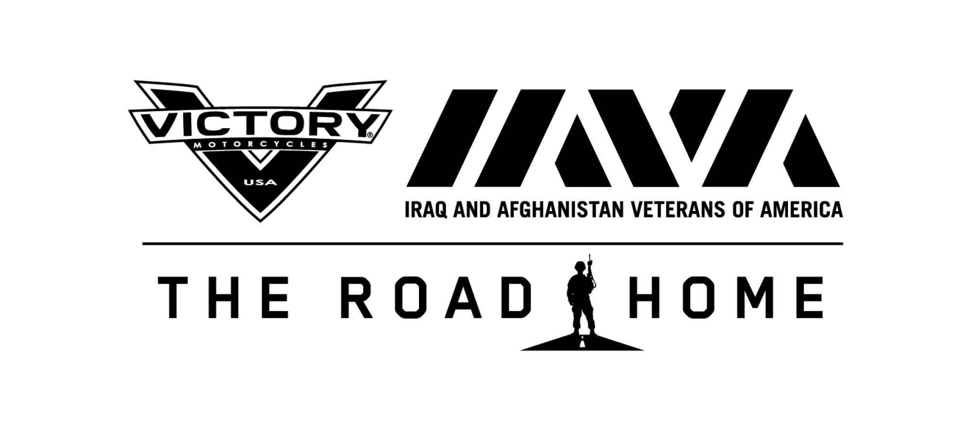 vic_iava_logo