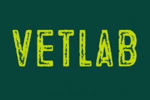 VetLab