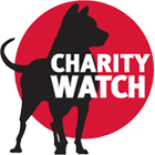 charity_watch_logo