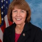 Rep. Ann Kirkpatrick (AZ)