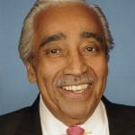 Rep. Charles Rangel (NY) ★