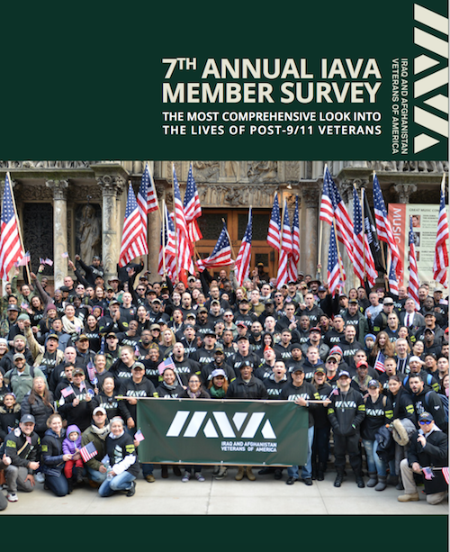 2014iavamembersurvey