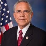 Ruben Hinojosa (TX)