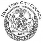45 Council members