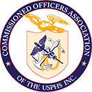 Commissioned Officers Association