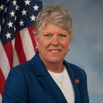 Rep. Julia Brownley (CA)