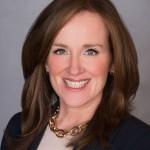 Rep. Kathleen Rice (NY)