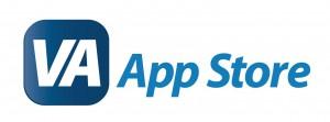VA-App-Store-Logo