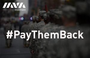 PayThemBack