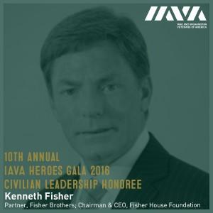 KenFisher