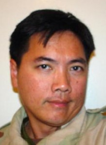 Alvin Diguangco