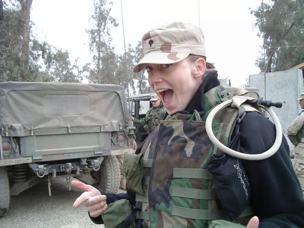 Sara Iraq copy