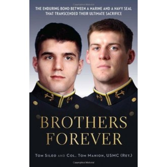 brothers_forever_book