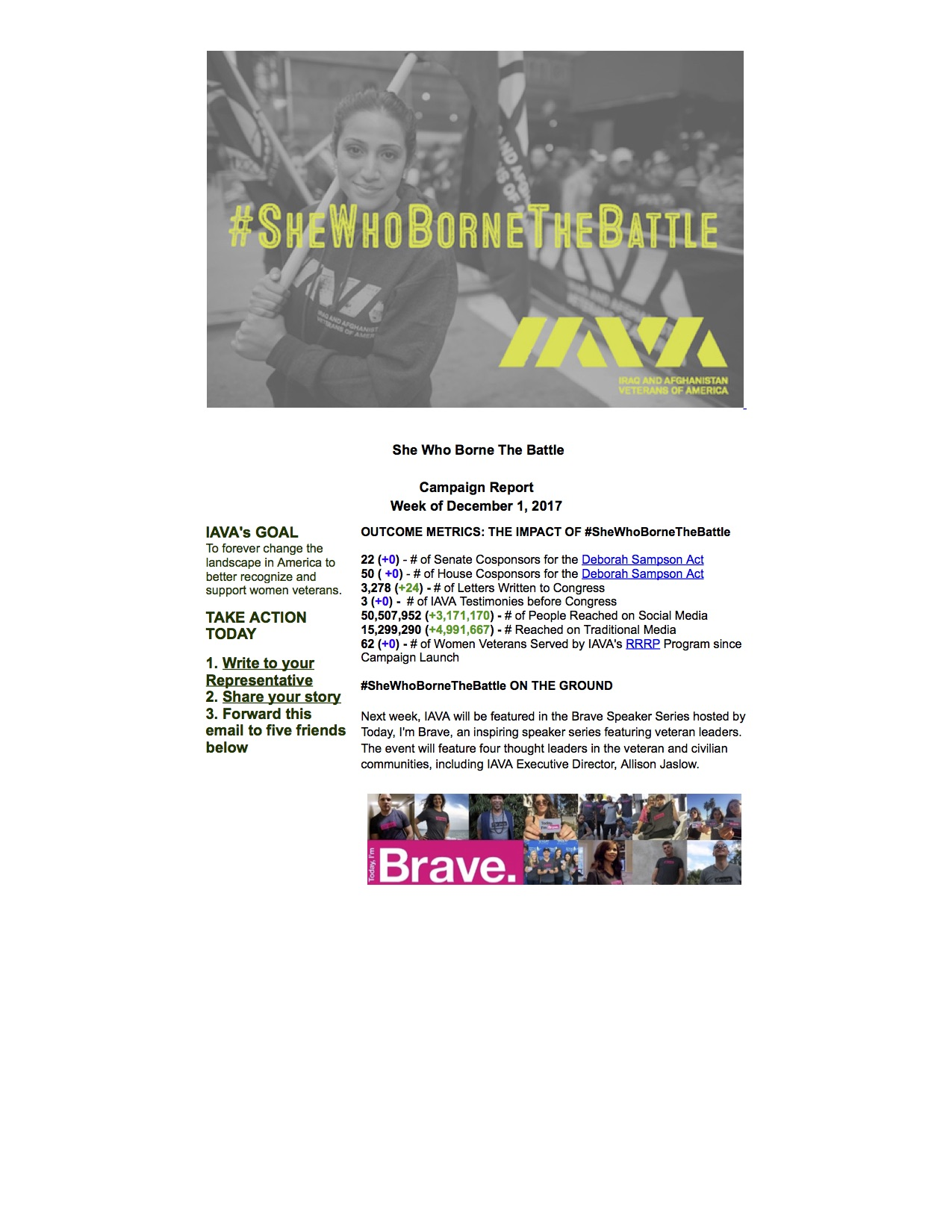 view.mail.iava