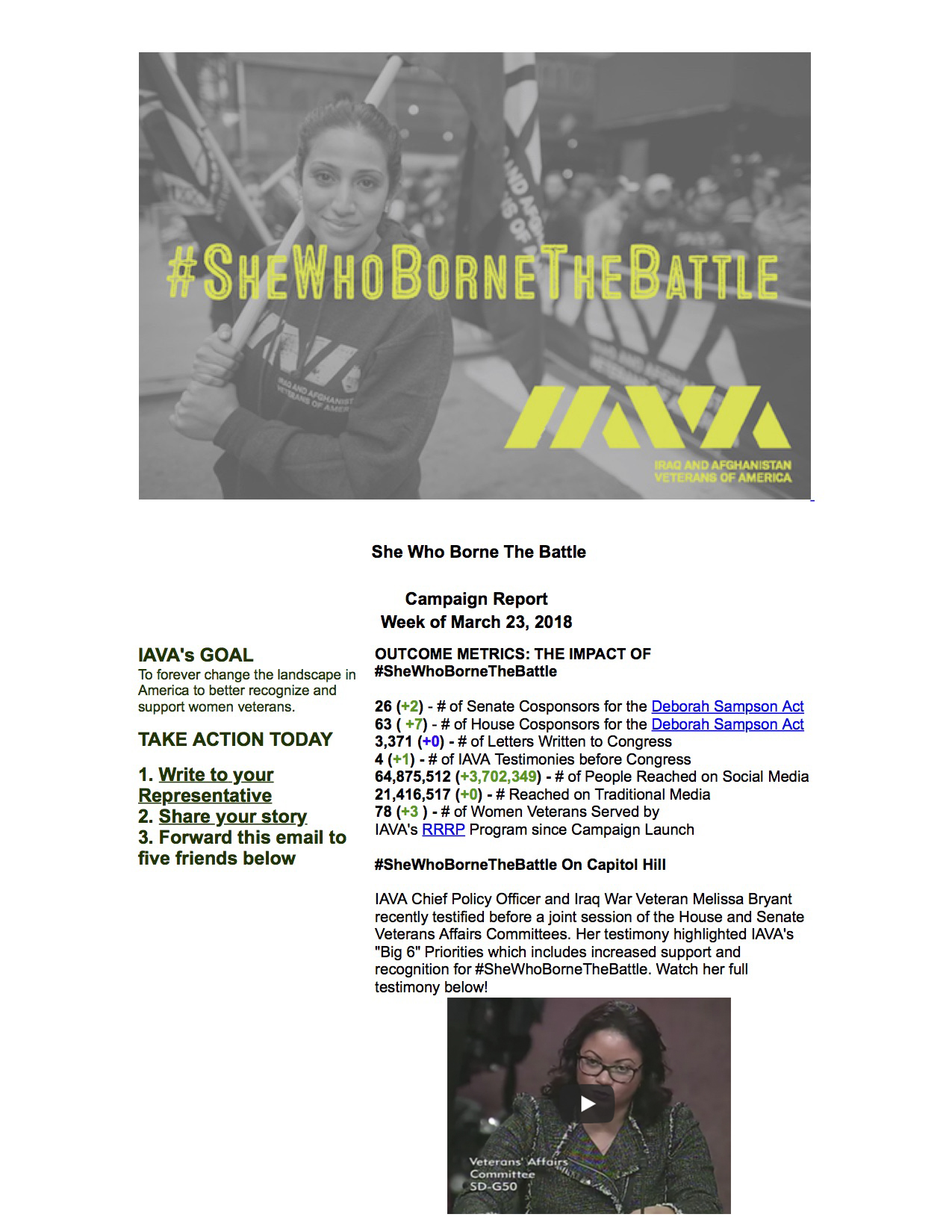 view.mail.iava.org copy