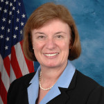 Carol_Shea-Porter,_official_110th_Congress_photo_portrait