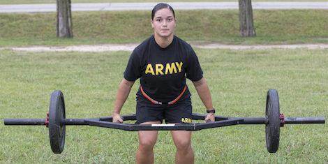 army-crt-840x420