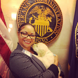Melissa Puppies
