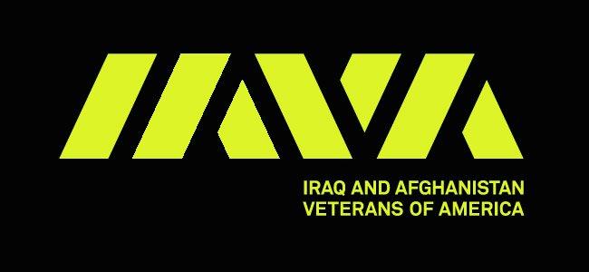 IAVA logo twitter