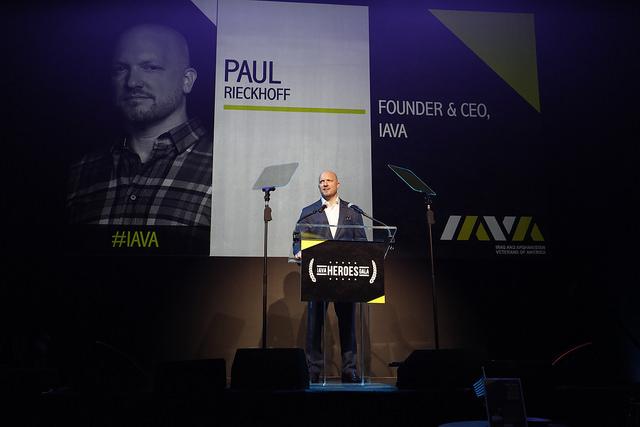 Paul_gala2018