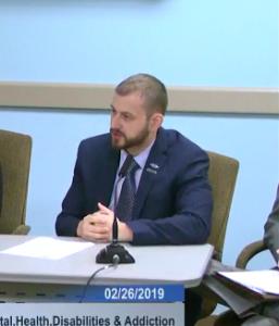 Vadim testimony Feb 26