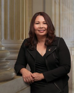 1200px-Tammy_Duckworth,_official_portrait,_115th_Congress