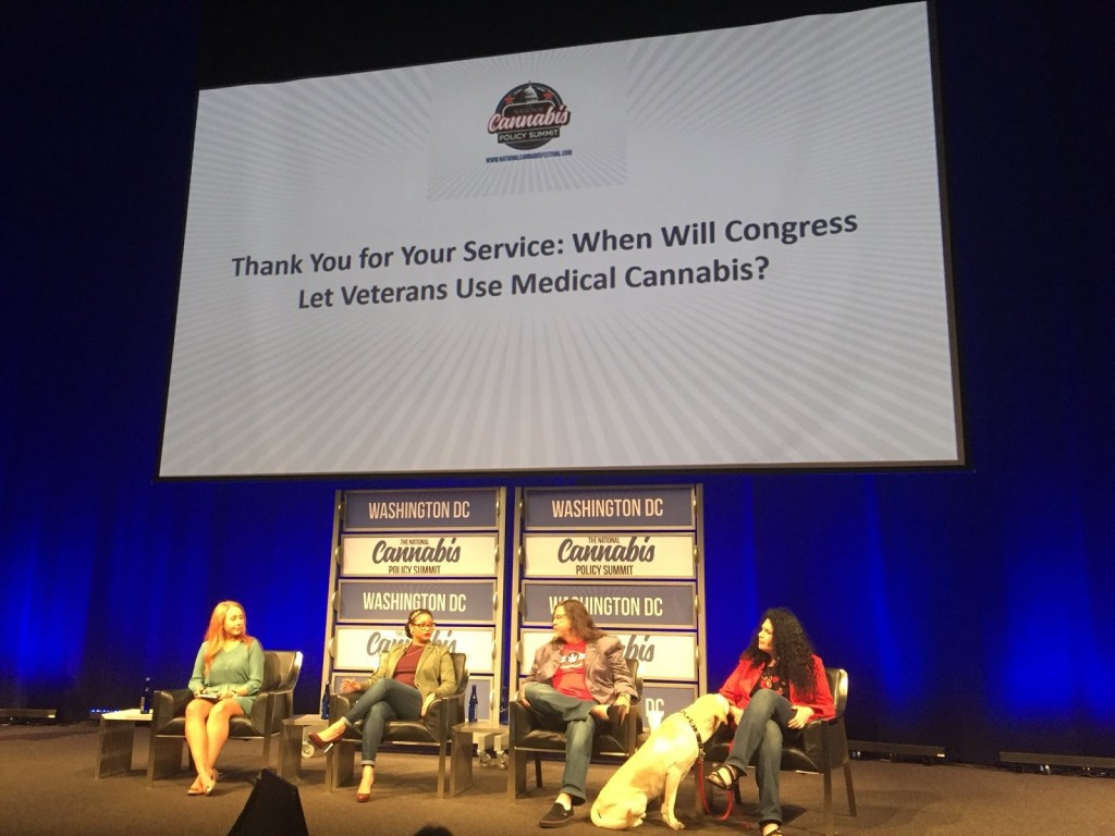 MB Cannabis Forum