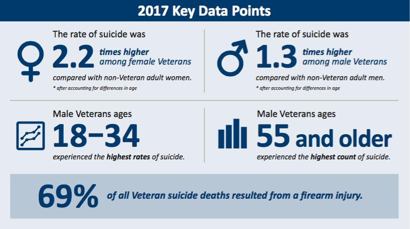 2017 Key Data Points