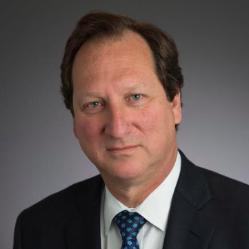 Barry L. Bloom
