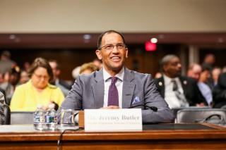 Jeremy Butler Testimony