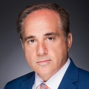 Dr. David Shulkin