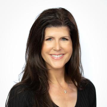 Karen Brasch