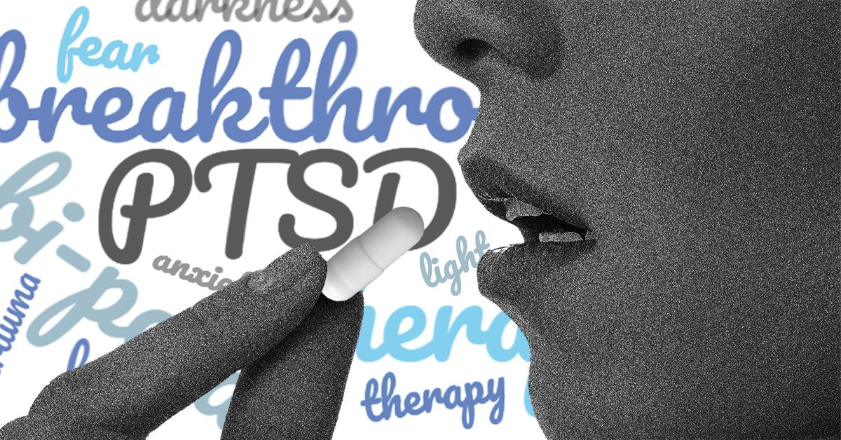 Why Alternative Therapies?